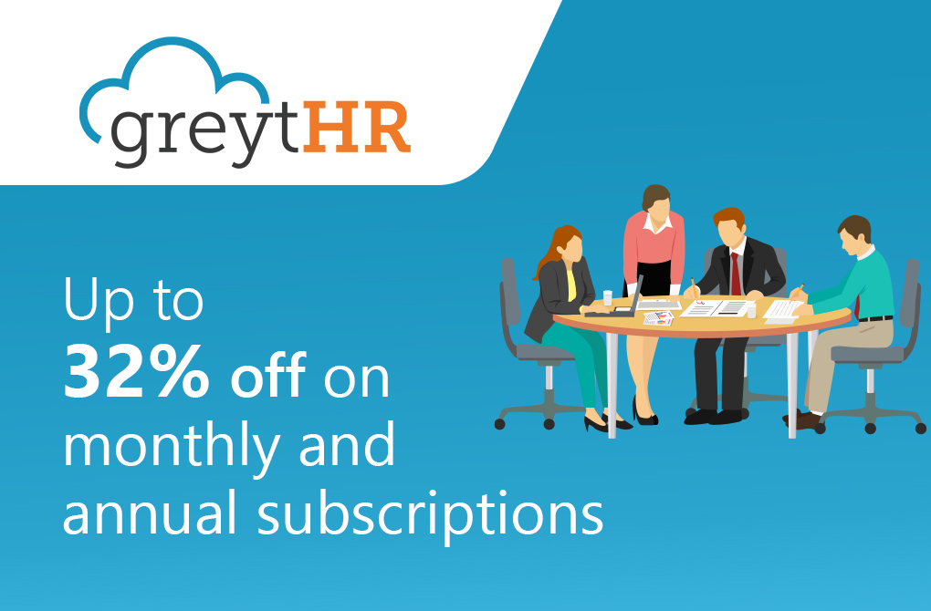 Get up to 32% off on Subscriptions