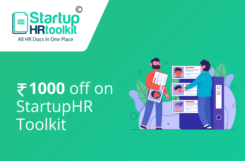 Rs.1000 off on Human Resource Management