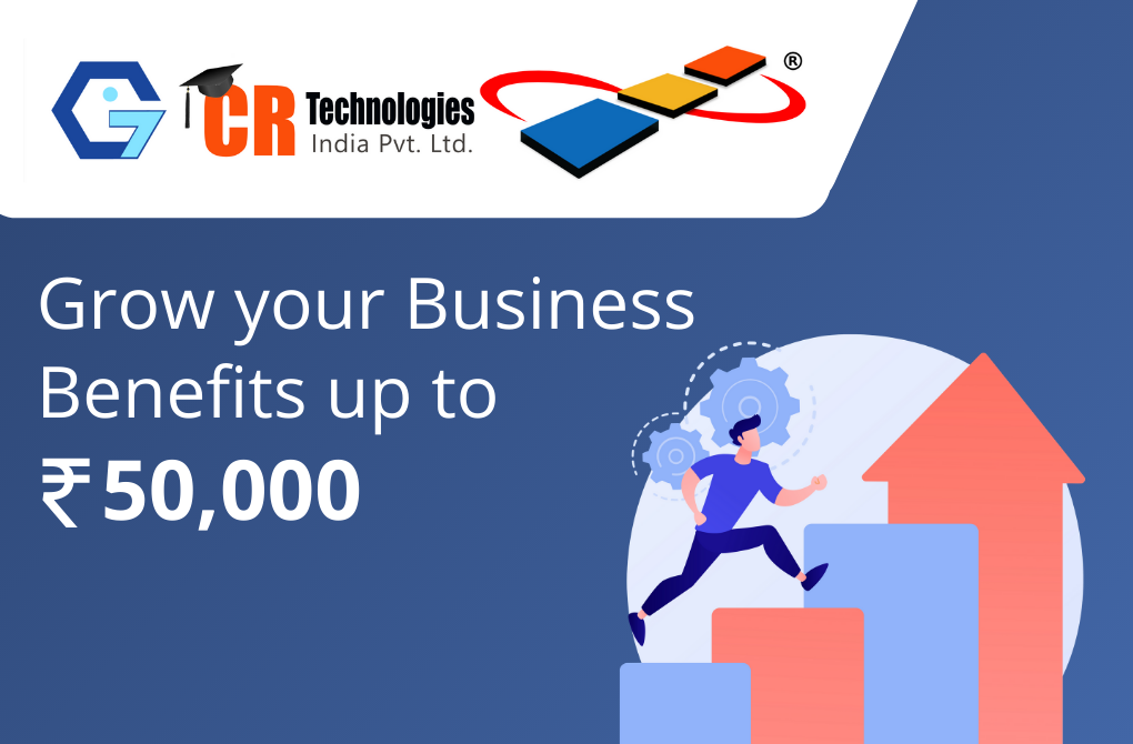 Complimentary benefits worth up to Rs.50,000 from Microsoft